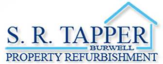 S. R. Tapper Property Refurbishment